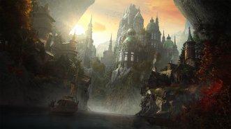 grove_of_the_pilgrim_hollow_by_darkki1-dad08g4