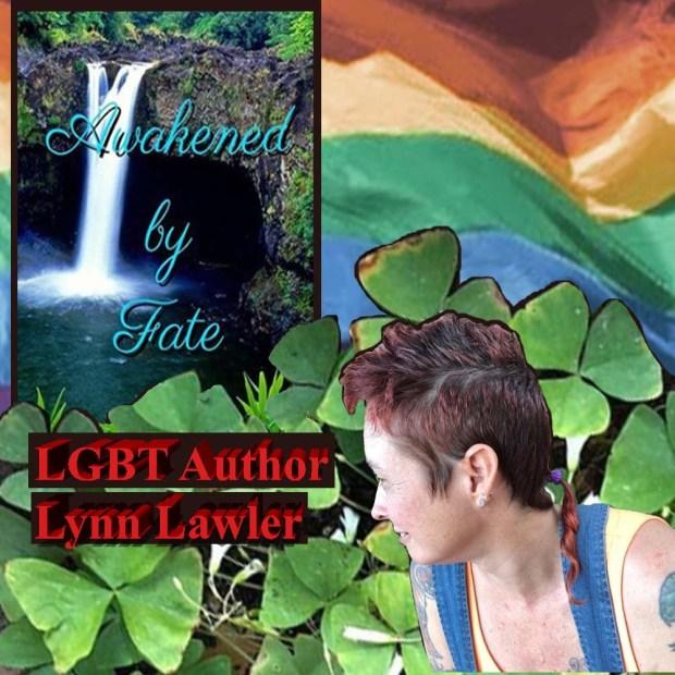 origin 112 Lynn Lawler