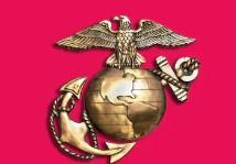 marine II