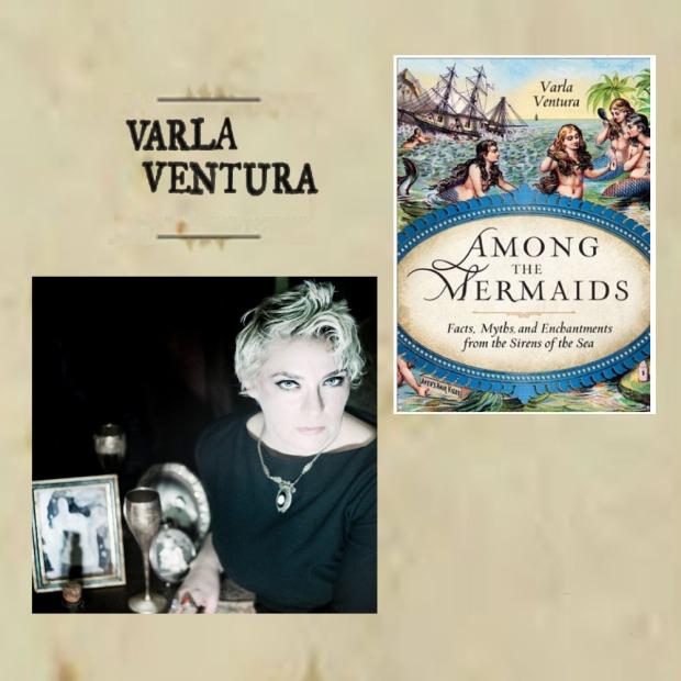 origin 93 Varla Ventura